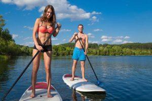 Paddleboarding_ski_moninec