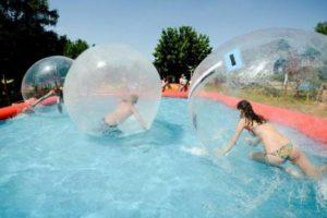 aquazorbing_ski_moninec