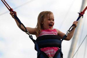 bungee_trampolina_ski_moninec